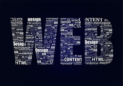 Torus Infotech, Website Design, Software Development, seo